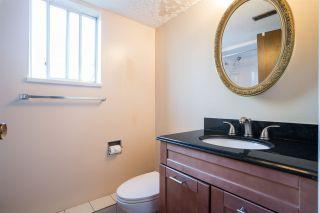 Photo 28: 3440 SPRINGTHORNE CRESCENT in Richmond: Steveston North 1/2 Duplex for sale : MLS®# R2570110