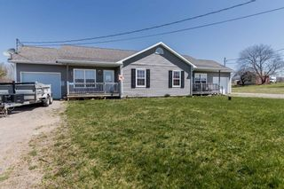 Photo 5: 7058 & 7060 Aylesford Road in Aylesford: 404-Kings County Multi-Family for sale (Annapolis Valley)  : MLS®# 202109870