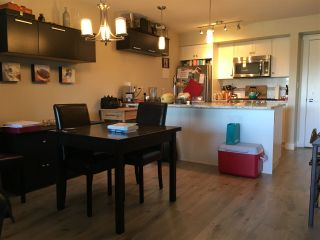 """Photo 7: 307 4815 55B Street in Delta: Hawthorne Condo for sale in """"THE POINTE"""" (Ladner)  : MLS®# R2203810"""