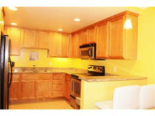 Photo 12: CROWN POINT Condo for sale : 1 bedrooms : 3993 Jewell Street #B1 in San Diego