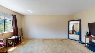 Photo 14: 4731 SINCLAIR BAY Road in Garden Bay: Pender Harbour Egmont House for sale (Sunshine Coast)  : MLS®# R2600451