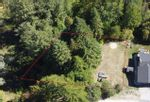 Main Photo: Parcel A CHARLSTON STREET in Rossland: Vacant Land for sale : MLS®# 2461246