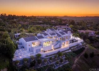 Photo 25: House for sale : 6 bedrooms : 6002 Via Posada Del Norte in Rancho Santa Fe