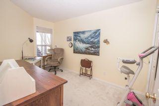 Photo 14: 302 355 Stewart Ave in : Na Brechin Hill Condo for sale (Nanaimo)  : MLS®# 874680