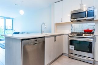 """Photo 14: 606 9171 FERNDALE Road in Richmond: McLennan North Condo for sale in """"FULLERTON"""" : MLS®# R2598388"""