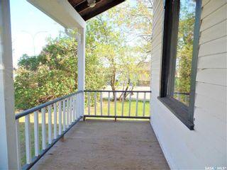 Photo 3: 4902 Herald Street in Macklin: Residential for sale : MLS®# SK858893