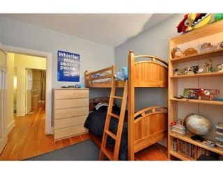 Photo 7: 3279 FROMME RD in North Vancouver: House for sale : MLS®# V874082