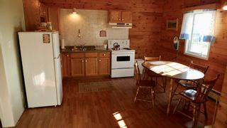 Photo 26: 8627 Highway 311 in Tatamagouche: 103-Malagash, Wentworth Residential for sale (Northern Region)  : MLS®# 202108166