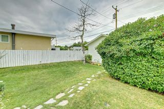 Photo 31: 1112 NINGA Road NW in Calgary: North Haven Semi Detached for sale : MLS®# C4222139