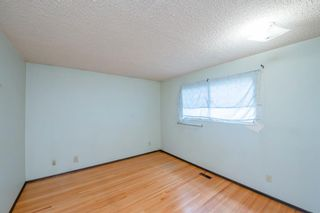 Photo 23: 141 40th Avenue SW in Calgary: Parkhill Detached for sale : MLS®# A1107597