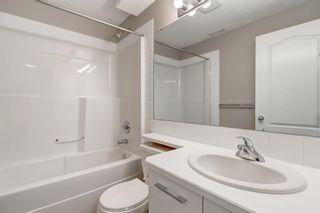 Photo 40: 48 Moreuil Court SW in Calgary: Garrison Woods Detached for sale : MLS®# A1104108