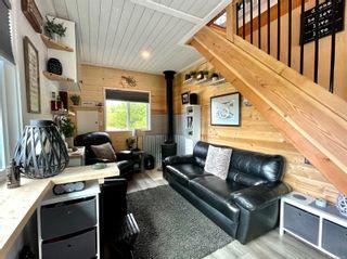 Photo 2: 1110 6th Ave in : PA Salmon Beach Land for sale (Port Alberni)  : MLS®# 885105