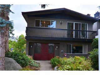 Photo 1: 454 E 36TH AVENUE in : Fraser VE House for sale (Vancouver East)  : MLS®# V968367