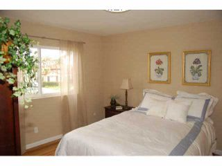Photo 9: NORTH PARK Condo for sale : 2 bedrooms : 4054 Illinois Street #5 in San Diego