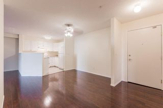 Photo 10: DOWNTOWN: Airdrie Apartment for sale