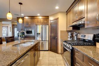 Photo 6: 123 Tremblant Way SW in Calgary: Springbank Hill Detached for sale : MLS®# A1022174