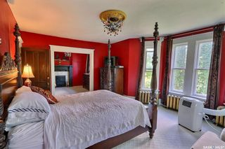 Photo 28: 313 19th Street West in Prince Albert: West Hill PA Residential for sale : MLS®# SK860821