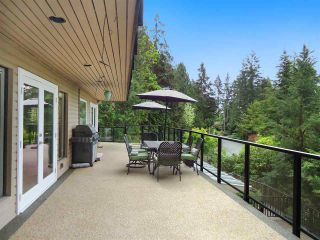 Photo 26: 3855 BAYRIDGE Avenue in West Vancouver: Bayridge House for sale : MLS®# R2540779