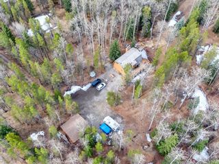 Photo 43: 231167 Forestry Way: Bragg Creek Detached for sale : MLS®# A1111697