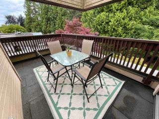 """Photo 9: 301 333 WETHERSFIELD Drive in Vancouver: South Cambie Condo for sale in """"LANGARA COURT"""" (Vancouver West)  : MLS®# R2593558"""