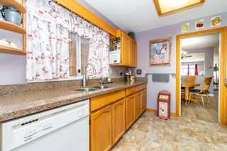 """Photo 17: 32870 3RD Avenue in Mission: Mission BC House for sale in """"WEST COAST EXPRESS EASY ACCESS"""" : MLS®# R2595681"""