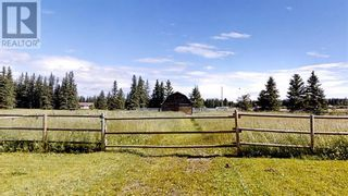 Photo 30: B-50331 Hwy 16 West in Rural Yellowhead County: House for sale : MLS®# A1053783
