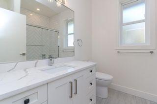Photo 23: 3599 Cedar Hill Rd in : SE Cedar Hill House for sale (Saanich East)  : MLS®# 857617