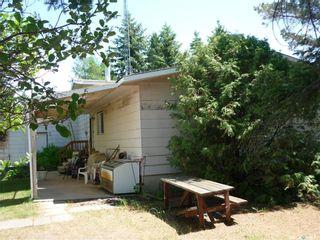 Photo 31: 316 1st Street West in Arborfield: Residential for sale : MLS®# SK821355