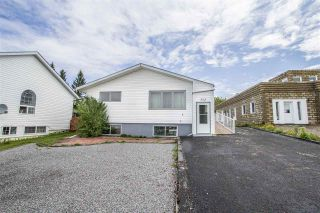 Photo 1: 312 12 Street: Cold Lake House for sale : MLS®# E4235989
