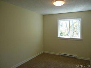 Photo 9: 108 6800 W Grant Rd in SOOKE: Sk Sooke Vill Core House for sale (Sooke)  : MLS®# 607790