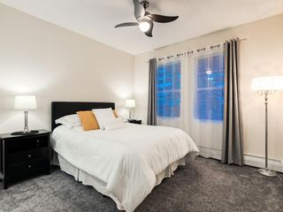 Photo 4: 4104 14645 6 Street SW in Calgary: Shawnee Slopes Apartment for sale : MLS®# A1138394