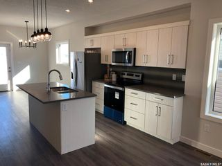 Photo 2: 175 Thakur Street in Saskatoon: Aspen Ridge Residential for sale : MLS®# SK845521