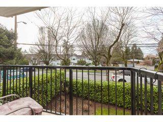 "Photo 10: 112 20727 DOUGLAS Crescent in Langley: Langley City Condo for sale in ""JOSEPH'S COURT"" : MLS®# R2486777"