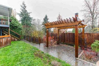 Photo 12: 22839 125A Avenue in Maple Ridge: East Central House for sale : MLS®# R2302916