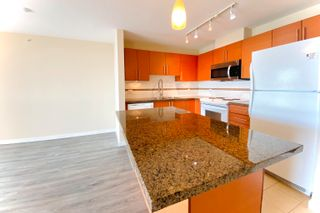 Photo 11: 1104 2225 HOLDOM Avenue in Burnaby: Central BN Condo for sale (Burnaby North)  : MLS®# R2621331