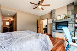 Photo 22: 7 511 6 Avenue: Canmore Row/Townhouse for sale : MLS®# A1089098