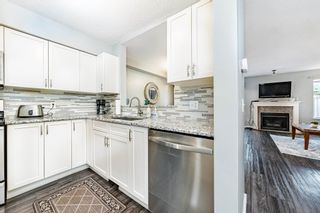 """Photo 13: 10 9045 WALNUT GROVE Drive in Langley: Walnut Grove Townhouse for sale in """"BRIDLEWOODS"""" : MLS®# R2606404"""