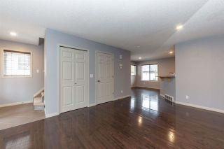 Photo 5: 6 5281 TERWILLEGAR Boulevard in Edmonton: Zone 14 Townhouse for sale : MLS®# E4242639