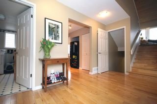 """Photo 6: 356 55A Street in Tsawwassen: Pebble Hill House for sale in """"PEBBLE HILL"""" : MLS®# V989635"""
