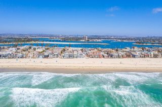 Photo 49: MISSION BEACH Condo for sale : 3 bedrooms : 2905 Ocean Front Walk in San Diego