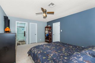 Photo 17: House for sale : 2 bedrooms : 7955 Shalamar Dr in El Cajon
