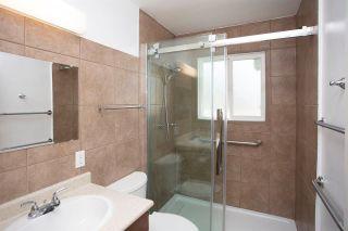 Photo 16: 12923 137 Avenue in Edmonton: Zone 01 House for sale : MLS®# E4244834
