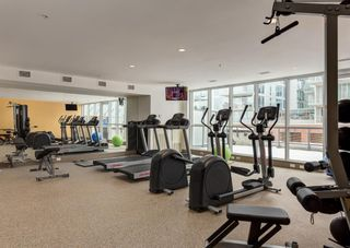 Photo 32: 409 550 Riverfront Avenue SE in Calgary: Downtown East Village Apartment for sale : MLS®# A1139717