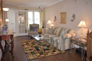 Photo 6: 249 Howard Crescent: Orangeville House (2-Storey) for sale : MLS®# W5239700