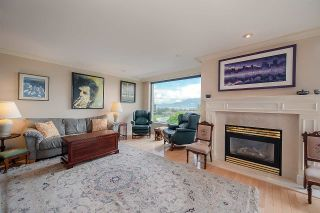 """Photo 3: 701 1736 W 10TH Avenue in Vancouver: Fairview VW Condo for sale in """"MONTE CARLO"""" (Vancouver West)  : MLS®# R2268278"""
