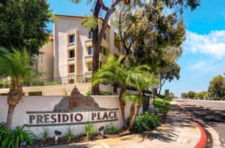 Photo 8: MISSION VALLEY Condo for sale : 3 bedrooms : 5665 Friars Rd #266 in San Diego