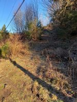 Main Photo: 2905 Quinsam Rd in : CR Campbell River West Land for sale (Campbell River)  : MLS®# 865597