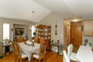 Photo 15: 64 Edelweiss Crescent in Niverville: R07 Residential for sale : MLS®# 202013038