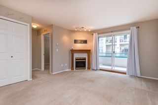 Photo 5: 103 9143 EDWARD Street in Chilliwack: Chilliwack W Young-Well Condo for sale : MLS®# R2624909
