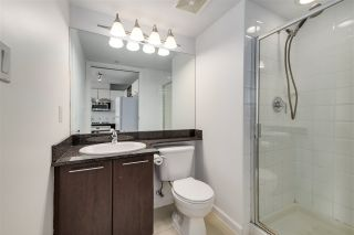 "Photo 19: 1701 7831 WESTMINSTER Highway in Richmond: Brighouse Condo for sale in ""Capri"" : MLS®# R2505411"